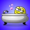 http://www.myemoticons.com/avatars/images/cute/bath-time.jpg