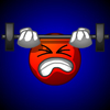 http://www.myemoticons.com/avatars/images/smiley-in- action/weight-lifting.jpg
