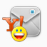 Yahoo mail Emoticons Comming Soon