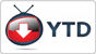 YTD YouTube Downloader & Converter